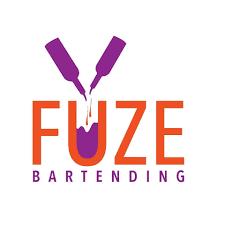 Fuze Bartending logo