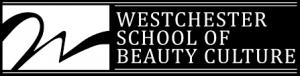 Westchester School Of Beauty Culture logo
