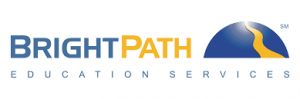 BrightPath Education Services logo
