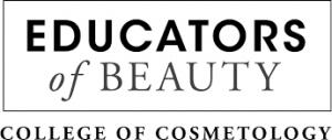 Educators of Beauty logo