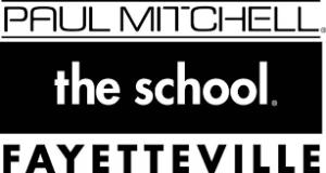 Paul Mitchell The School Tulsa logo
