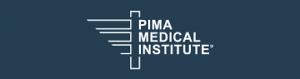 Pima Medical Institute - Albuquerque logo