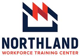 Workforce Training Center logo