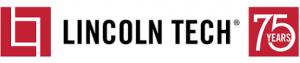 Lincoln Technical Institute logo