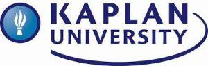Kaplan University – Des Moines Campus logo