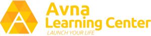 AVNA Learning Center - Jersey City logo