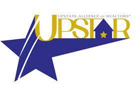 UPSTAR School of Real Estate logo