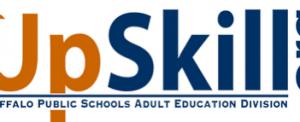 Buffalo Public Schools Adult Education Center logo