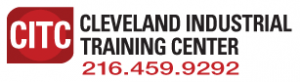 Cleveland Industrial Training logo