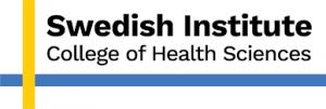 Swedish Institute logo