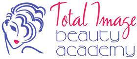 Total Image Beauty Academy logo