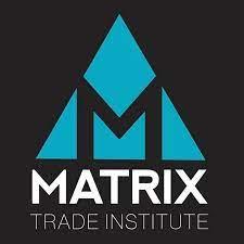 Matrix Trade Institute logo