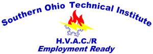 Southern Ohio Technical Institute, LLC logo