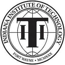Indiana Tech logo