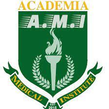 Academia Medical Institute - College of Nursing School logo