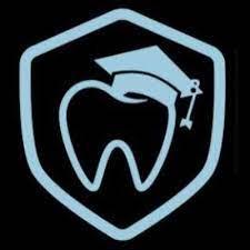 Dental Academy of Chicago logo