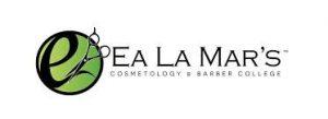 Ea La Mar's College logo