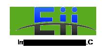 Images Enterprises LLC logo