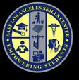 East LA Skills Center logo