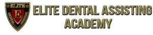 Elite Dental Assisting Academy Portland logo