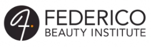 Federico Beauty Institute logo