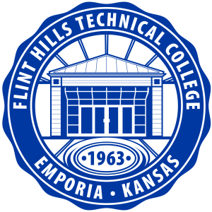 Flint Fills Technical College logo
