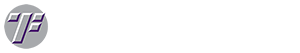 Francis Tuttle Technology Center logo
