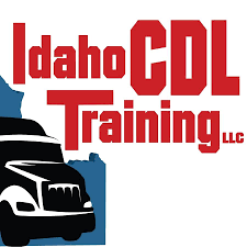 Idaho CDL Training logo