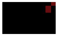 Institute of Dental Technology logo