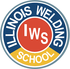 Illinois Welding School logo