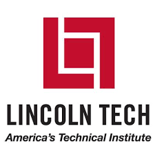 Lincoln College of Technology logo