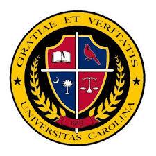 Carolina University logo