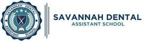 Savannah Dental Assistant School logo