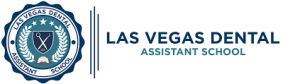Las Vegas Dental Assistant School - Charleston logo