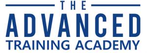 Advanced Training Institute, Inc. logo