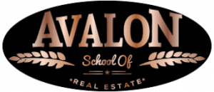 Avalon School of Real Estate logo