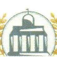 School of Skilled Trades logo
