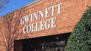 Gwinnett College - Raleigh Campus logo