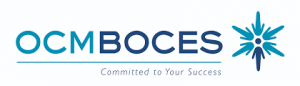 OCM BOCES Education Center - Henry Campus logo