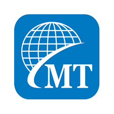 Metro Technology Center logo