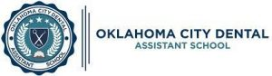 Oklahoma City Dental Assistant School  logo