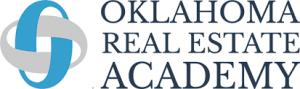Oklahoma Real Estate Academy logo