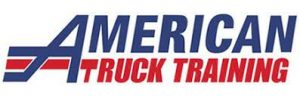 American Truck Training logo