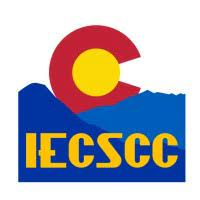 Independent Electrical Contractors Assoc. - Southern Colorado Chapter logo