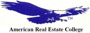 American Real Estate College logo