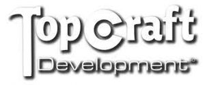 Top Craft Development logo