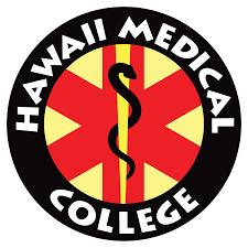 Hawaii Medical College logo