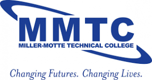 Miller-Motte Technical College logo
