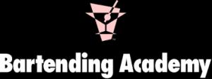 Bartending Academy Hawaii logo