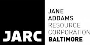JARC Baltimore logo